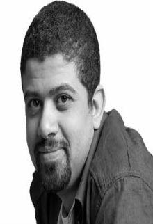 أحمد عبد الله السيد