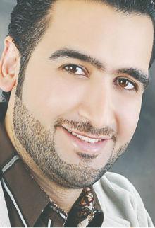 أحمد إيراج