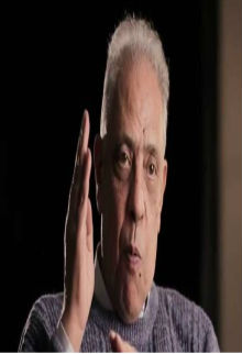 نبيل الحلفاوي (@NabilElHalfawy)