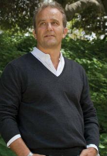 بيترو سكاليا