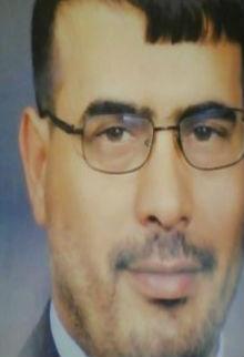 محمد البطوش