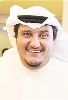 عبدالله الخضر