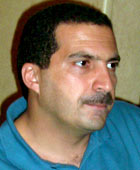 عمرو خالد (@AmrKhaled)