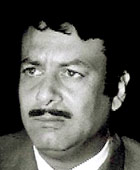 إبراهيم خان