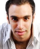 أحمد شامي