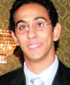 مروان حامد