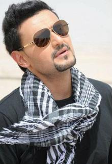 رامز جلال (@RamezGalal)