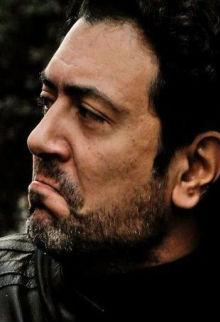 أحمد وفيق