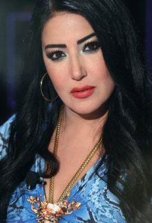 سمية الخشاب (@SomayaElKhashab)