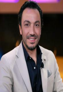 طارق لطفي (@Tareklotfyoff)