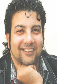 وليد يوسف