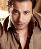 محمد نجاتي