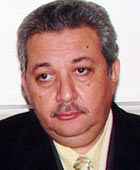 أحمد صقر