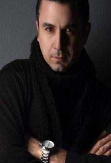 أحمد سعيد عبد الغني