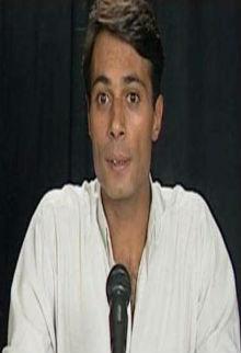 عبد الله محمود