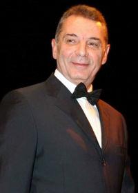 محمود حميدة