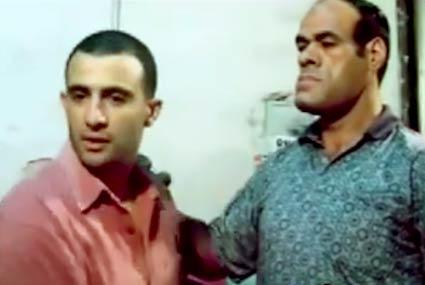 الأفلام ترد على عمرو دياب