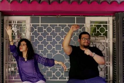 """""""ساليزون"""": المسلسلات قبل رمضان أخذت منحنى خطراً"""