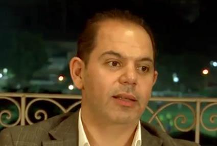 رامي إمام يكشف تفاصيل جديدة عن مسلسل عادل إمام في رمضان 2018