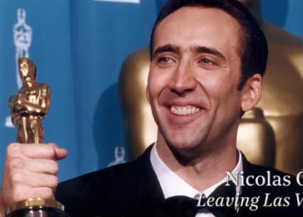 """""""الأوسكار"""" يبلغ التسعين..هؤلاء فازوا بجائزة أفضل ممثل خلال 90 عاما"""