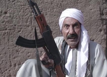 """هكذا شوق محمد أبو الوفا الجمهور لظهوره في """"الوصية"""""""