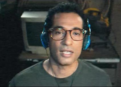 """الإعلان التشويقي لـ""""بركة"""": عمرو سعد يتحدى عصابة إلكترونيا"""