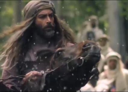 """رمضان 2018: """"المهلب بن أبي صفرة"""" قائد واجه الخوارج"""