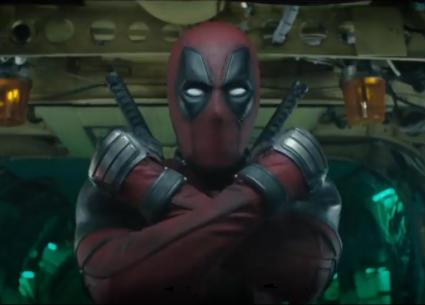 """مراجعة """"فينييت"""" لـ Deadpool 2: أقل من المتوقع لكن واجب المشاهدة"""