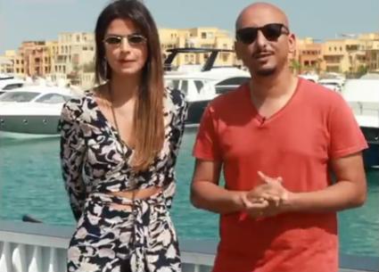 """مع خالد منصور وكارين فهمي: تعرف على أبرز أحداث اليوم الخامس في """"الجونة السينمائي"""""""