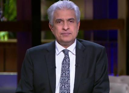 """المحامي سمير صبري يرفض الاكتفاء بإدانة """"المهن التمثيلية"""" لتصرف رانيا يوسف"""