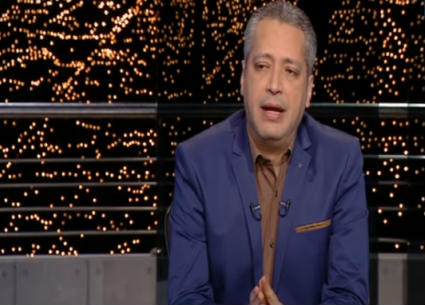 """""""الفستان لا بطانة له""""..تامر أمين يتهم رانيا يوسف بالكذب والاستخفاف"""