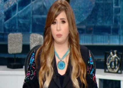 ابنة محمود القلعاوي تكشف ملامح الأيام الأخيرة في حياته