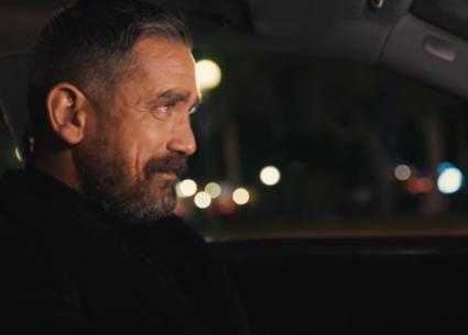 """شاهد- الإعلان الترويجي الأول لبرنامج أمير كرارة الجديد """"سهرانين"""""""