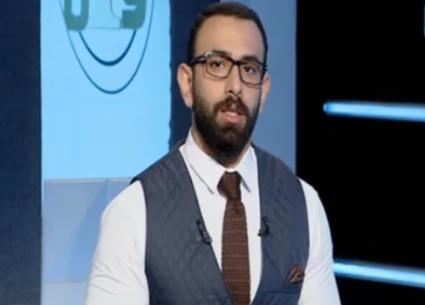 إبراهيم فايق: لهذا السبب أغلق محمد صلاح حساباته على مواقع التواصل