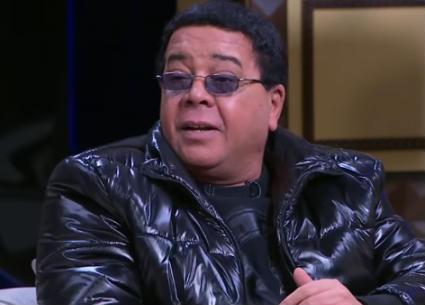 """أحمد آدم: عروض """"مسرح مصر"""" و""""تياترو مصر"""" ليست مسرحا"""