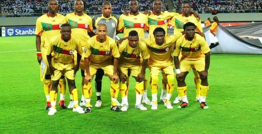 أهداف فوز بنين على توجو 2-1 تصفيات الأمم الإفريقية