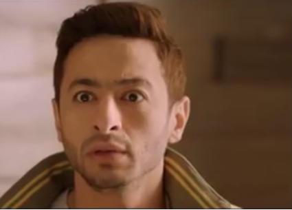 """شاهد الإعلان التشويقي لمسلسل حمادة هلال في رمضان """"ابن أصول"""""""