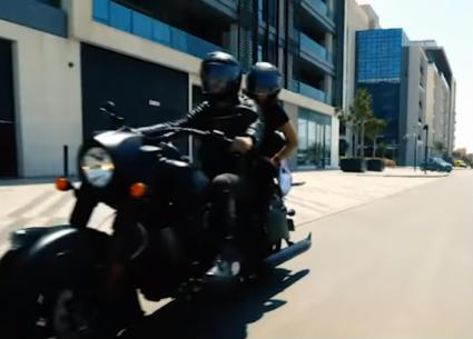 """سميرة سعيد ضيفة الحلقة المقبلة من """"Carpool Karaoke بالعربي"""""""