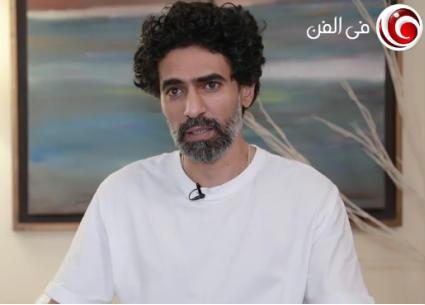 محمد علاء يكشف سبب اعتزاله كرة القدم مبكرا