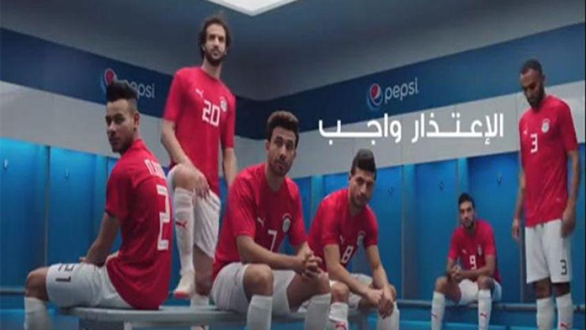 """رضا عبد العال: إعلان """"اعتذار المنتخب"""" مهين"""
