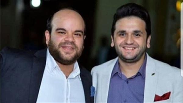 مصطفى خاطر يوضح كيف بدأت صداقته مع محمد عبد الرحمن