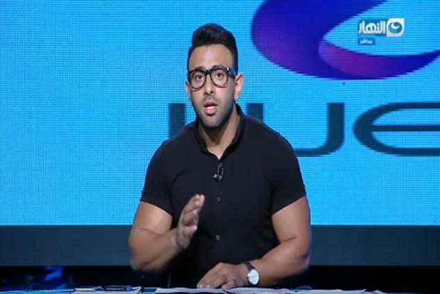 إبراهيم فايق يعلن اسم قائد المنتخب الجديد