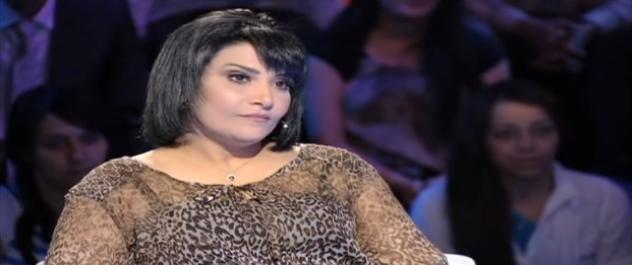 """مقلب ريهام سعيد في بدرية طلبة """"من غير زعل"""""""