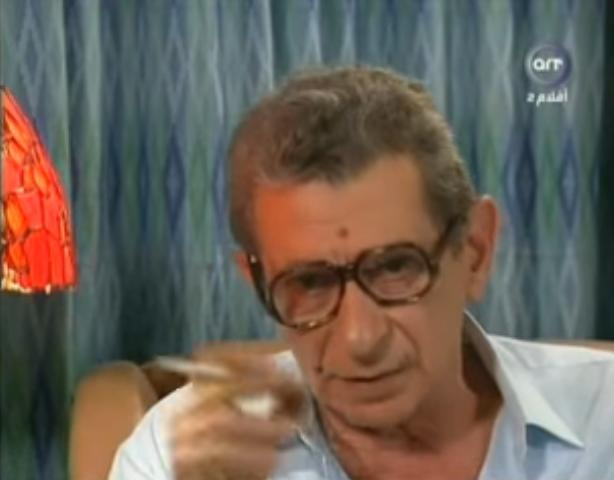ذكريات يوسف شاهين مع أفلام سعاد حسني