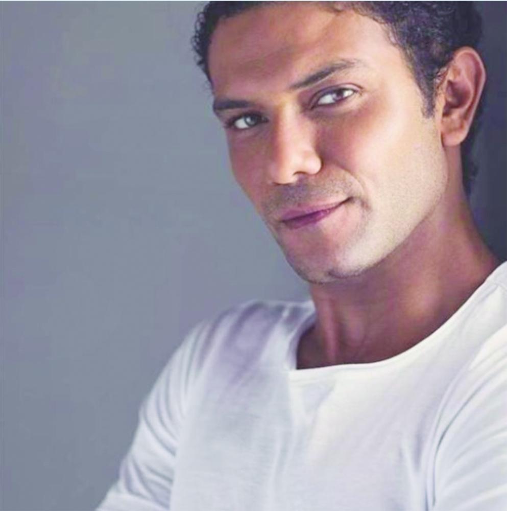 سبب رفض محمد سامي للتعاون مع آسر ياسين في بدايته
