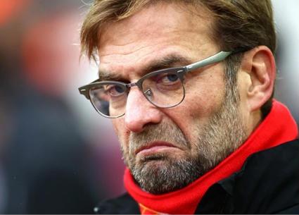 """مدرب ليفربول يعترف: تعلمت الإنجليزية من """"فريندز"""" ولا أمتلك مهارة """"جوي"""" مع البنات"""
