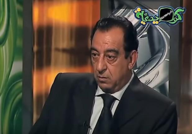 """كيف تعامل أحمد راتب مع مقلب """"حيلهم بينهم""""؟"""