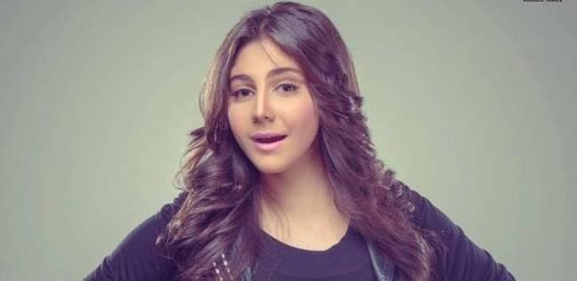 ياسمينا العلواني تكشف عن رأيها في أحلام وتغني لها