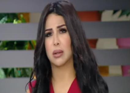 تفاصيل الحكم بحبس أحمد الفيشاوي بسبب ابنته
