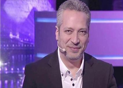 """لماذا انتقد تامر أمين """"ولاد رزق 2""""؟"""